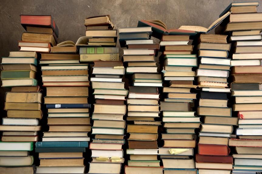 o-STACK-OF-BOOKS-facebook